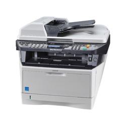 FS-1030 MFP 30 str/min A4 + DP