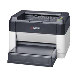 FS-1041 GDI tiskalnik 20 ppm, A4