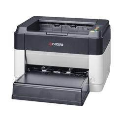FS-1061DN GDI tiskalnik 25 ppm, A4